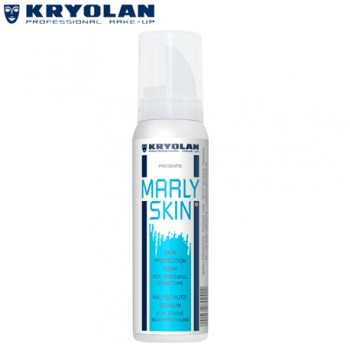 MARLY SKIN - SKIN PROTECTION FOAM