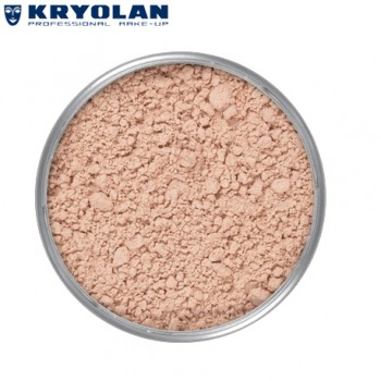 TRANSLUCENT POWDER 20 G TL7