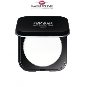 MAKE UP FOR EVER - ULTRA HD COMPACTE