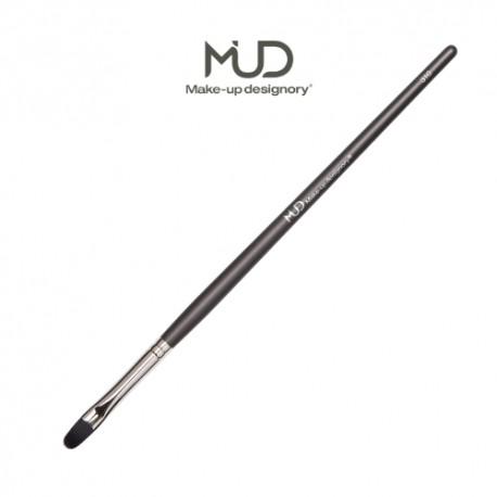 Brush MUD - 310 Lip