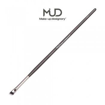 Angle Liner MUD 210
