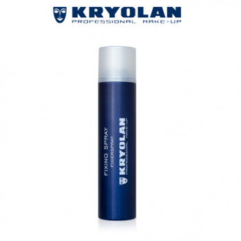 FIXING SPRAY 100 ML