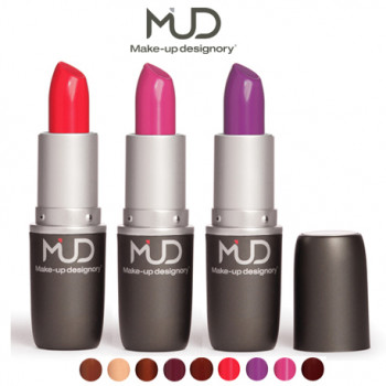 Lipstick Satin