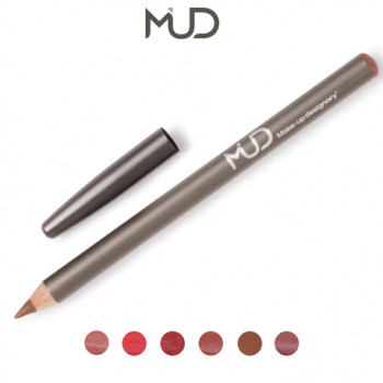 Tužka na rty / Lip Pencil