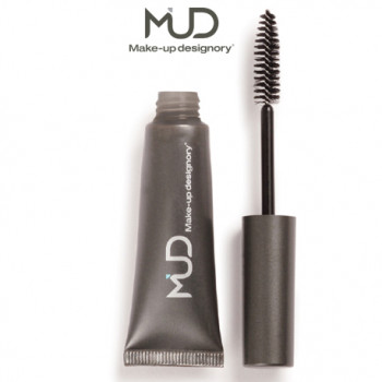 MASCARA VOLUMIZING – BLACK