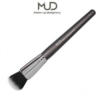 ŠTĚTCE MUD -615 Buffer