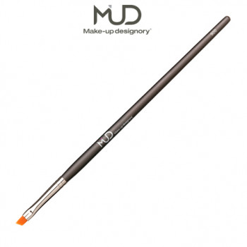 ŠTĚTCE MUD -920 Angle Liner